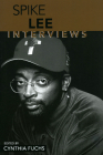 Spike Lee: Interviews (Conversations with Filmmakers) Cover Image