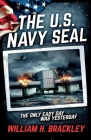 The US Navy SEAL Cover Image