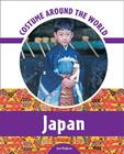 Japan (Costume Around the World) Cover Image