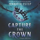 Capture the Crown Cover Image