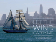 Let the Wind Carry Me: How Curiosity Can Open Doors of Perception and Learning Cover Image