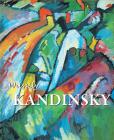 Kandinsky (Best of) Cover Image