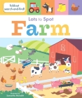 Lots to Spot: Farm Cover Image