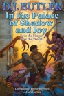 In the Palace of Shadow and Joy Cover Image