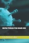Marine Protozoa from Woods Hole Cover Image