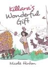 Killara's Wonderful Gift Cover Image