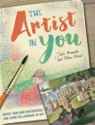 The Artist in You Cover Image
