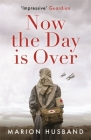 Now the Day is Over Cover Image