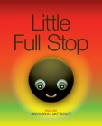 Little Full Stop: English Cover Image