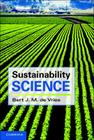 Sustainability Science Cover Image