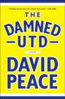 The Damned UTD Cover Image