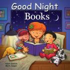 Good Night Books Cover Image
