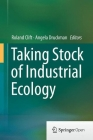 Taking Stock of Industrial Ecology Cover Image