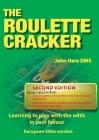 Roulette Cracker Cover Image