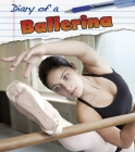 Ballerina Cover Image