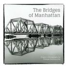 The Bridges of Manhattan: Project & Photography by Philippe Bouclainville Cover Image