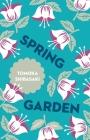 Spring Garden (Japanese Novellas #2) Cover Image