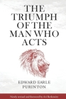 The Triumph of the Man Who Acts Cover Image