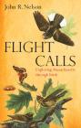 Flight Calls: Exploring Massachusetts Through Birds Cover Image