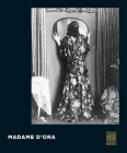 Madame d'Ora Cover Image