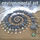 Environmental Art 2022 Wall Calendar: Contemporary Art in the Natural World Cover Image