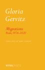 Migrations: Poem, 1976-2020 Cover Image