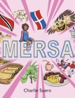 Mersa Cover Image