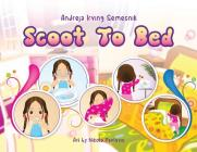 Scoot to Bed Cover Image