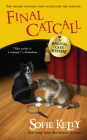 Final Catcall (Magical Cats #5) Cover Image