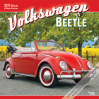 Volkswagen Beetle 2021 Square Cover Image