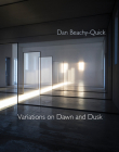 Variations on Dawn and Dusk Cover Image