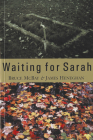 Waiting for Sarah Cover Image
