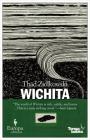 Wichita Cover Image