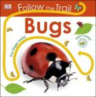 Follow the Trail: Bugs Cover Image