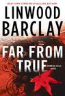 Far from True (Promise Falls Novel #2) Cover Image