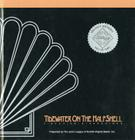 Tidewater on the Half Shell Cover Image