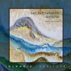 San Bernardino, Singing Cover Image
