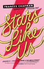 Stars Like Us Cover Image