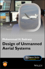 Design of Unmanned Aerial Systems (Aerospace) Cover Image