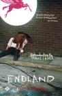 Endland Cover Image