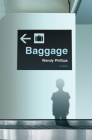 Baggage Cover Image