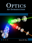 Optics: An Introduction Cover Image