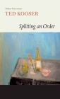 Splitting an Order Cover Image