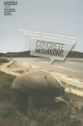 Concrete Mushrooms: Reusing Albania's 750,000 Abandonned Bunkers Cover Image