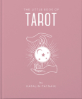 The Little Book of Tarot (Little Book Of...) Cover Image