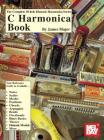 C Harmonica Book Cover Image