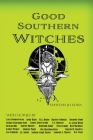 Good Southern Witches Cover Image