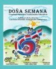 Doña Semana: Canciones Infantiles Tradicionales Educativas Cover Image