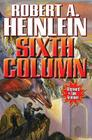 Sixth Column Cover Image