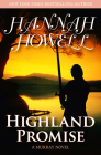 Highland Promise (Murray Brothers #3) Cover Image